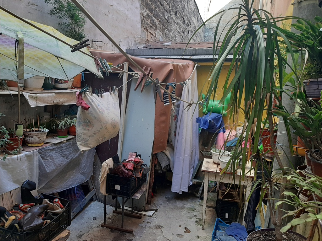продажа многокомнатной квартиры номер A-150748 в Приморском районе, фото номер 16